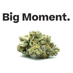 Big Moment